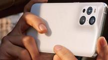 OPPO Find X3 Pro bir telefondan daha fazlasını sunuyor!