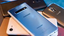 1500 - 2000 TL arası en iyi akıllı telefonlar - Mart 2021