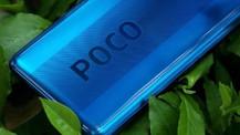 POCO Xiaomi'ye rest çekti! Ortalık kızışacak vaziyet alın!
