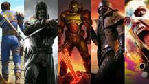PC ve Xbox sahipleri yaşadı! Bu oyunlar ücretsiz oldu!