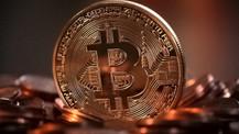 Bitcoin ve kripto paralarda sert düşüş! Sosyal medya yıkıldı!