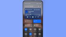 Xiaomi kontrol merkezi diğer telefonlara nasıl yüklenir?