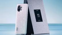 Xiaomi Mi 11 kamera puanı açıklandı! Yakışmadı sana Xiaomi!