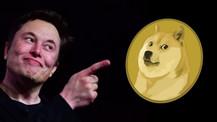 Elon Musk bu şarkı için rekor ücret istiyor! Ada mı satın alıyoruz?