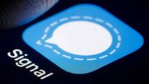 WhatsApp'ın rakibi Signal kripto paraya geçti!