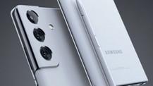 Galaxy Note 21 için kötü haber! Satışa sunulmayabilir!