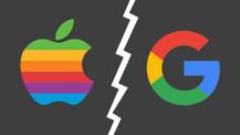 Google Apple'a özendi yüzde 50 indirim yaptı!