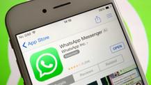 WhatsApp için kritik gün! Şimdi ne olacak?