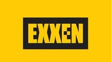 Efsane dizi Exxen ile yeniden başlıyor! Süper haber!