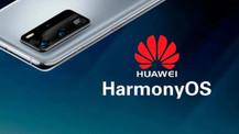 Harmony OS 3.0 çıktı! Huawei Android 12'ye göz dağı veriyor!