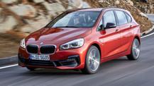 2021 BMW 2 Serisi yeni fiyat listesi cep yakmaya devam ediyor!