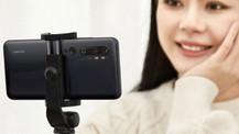 Xiaomi'den fotoğraf tutkunları için ilginç aksesuar