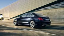 2020 Mercedes C-Serisi fiyat listesi! Bu fiyatlar da ne!