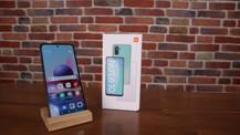 Xiaomi Redmi Note 10 Türkiye fiyatı belli oldu! İşte ilk sıcak temas!