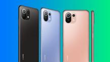 Türkiye'de yok satacak Xiaomi Mi 11 Lite özellikleri ile karşımızda!