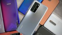 6 GB RAM'a sahip Fiyat/Performans telefonları - Hepsi canavar!