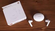 Sessizliğin sesi: Huawei Freebuds 4i inceleme