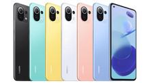 Xiaomi Mi 11 Lite için Türkiye sesleri yükseliyor!