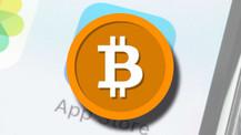 Bitcoin sahipleri dikkat. Sizin de başınıza gelebilir!
