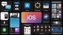 iOS 15 yenilikleri neler olacak? İşte ilk detaylar!