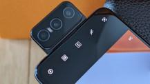 En iyi ön kameralı telefonlar - Nisan 2021