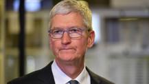 Apple bu kelimeyi +18 yetişkin içerik olarak algılıyor! Ayıp!