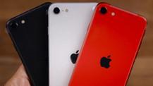Apple uygun fiyatlı telefon yapıyor! Başımıza taş düşecek!