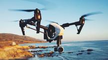 Havada kalma süresi en uzun drone modelleri!