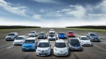 Kur artışı fiyatlara yansıdı. İşte Nisan 2021 itibariyle yeni otomobil fiyatları!