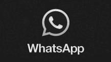 WhatsApp büyük bir hata yaptı! Engellediğiniz kişiler aslında engellenmiyor!
