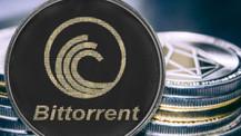 BitTorrent aldı başını gitti! Para yatıran yaşadı!