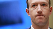 WhatsApp'a bir darbe Mark Zuckerberg'den geldi! Facebook CEO'su bakın ne kullanıyor?
