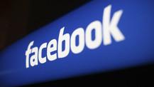 Facebook hakkında Türkiye'de de inceleme başlatıldı!
