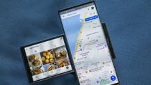 LG telefon sektöründen resmen çekildi!
