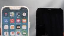 iPhone 13 Pro tasarımı ile karşımızda! Sonunda Apple!