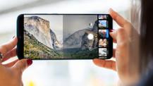 Android için en iyi kamera uygulamarını sıraladık