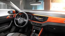 Sende mi Polo? İşte 2021 Volkswagen Polo yeni fiyat listesi!