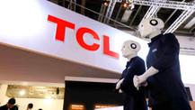 TCL 20 cep telefonu ailesinin özellikleri belli oluyor!