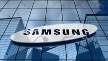 Samsung OLED TV için şaşırtan karar!