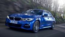 Otomobil almak isteyenlere müjde! BMW fiyatları indirdi!