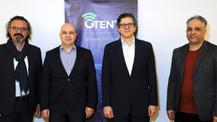 5G'nin yerli ve milli oyuncusu: GTENT