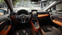 İşte 2020 Renault Captur Nisan ayı fiyatları!