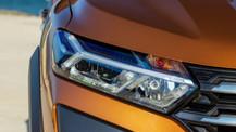 2021 Dacia Sandero Stepway hala Türkiye'nin en ucuz SUV'u - Nisan