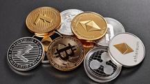 Yerli kripto para borsasında sıcak gelişme! Yatırımcılar tedirgin!