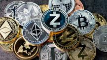 Bitcoin ve Altcoin'lerde son durum ne? - 11 Nisan 2021