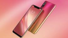 Xiaomi Mi 8 Pro sahipleri için müjdeli haber!