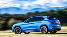 90 Bin TL altına alınabilecek en iyi ikinci el SUV araçlar! - Nisan 2021