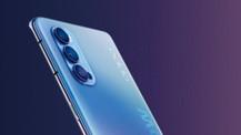 En iyi Oppo telefon modelleri – Nisan 2021