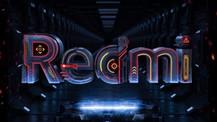 Redmi Gaming Phone konsolları ağlatmaya geliyor!