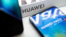 En iyi Huawei telefon modelleri – Nisan 2021